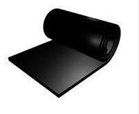 石家庄厂家色绝缘胶板、5mm厚绝缘橡胶垫、实验室用绝缘胶板