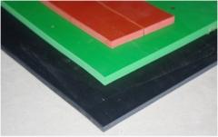 【河北鼎亚】厂家直供配电室专用防静电胶板,绿色绝缘橡胶垫8mm