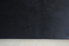 发电厂/配电房专用绝缘胶垫/10mm厚防滑绝缘橡胶板/黑色