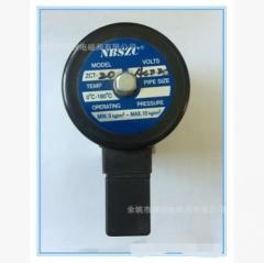 NBSZC 神洲厂家 供应ZCT不锈钢蒸汽阀(图)