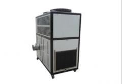 河北优质工业超低温冷风机,冷气机,风冷却机,风降温设备 1400X800X1400