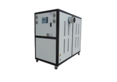 深圳厂家直销优质工业低温冷风机,冷气机,风冷却机,风降温设备 1300X750X1300