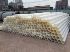 PE电力电缆保护套管