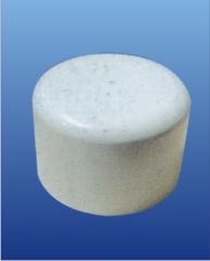 PVC-U环保给水  管帽
