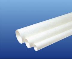 PVC-U环保给水管(1.0Mpa) DN15