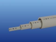 PP-R饮用水管(2.0Mpa)