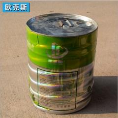 保温材料专用胶水批发绿色环保专业高品质新型橡塑聚乙烯专用胶水 25Kg/袋
