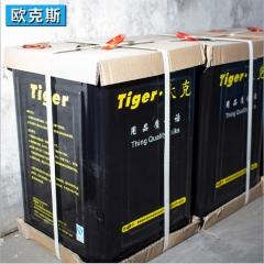 橡塑保温胶室温固化溶液 橡塑海绵专用胶 欧克斯品牌粘合剂批发