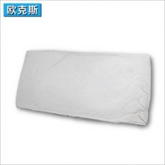 复合硅酸盐耐高温保温工程材料 泡沫石棉板防火耐高温 0.6M*1.2M*5CM