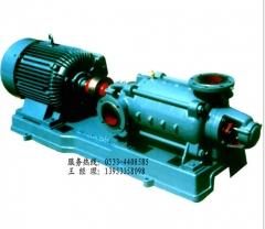 专业批发DA1离心泵 管道离心泵 耐腐蚀离心泵 淄博离心泵 DA1
