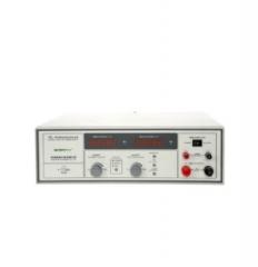 供应WL3010精密直流稳压恒流测试电源 台