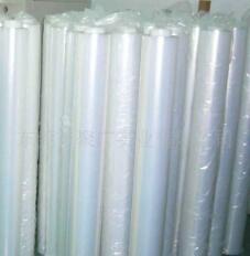 耐高温保护膜 深圳保护膜 蓝色绿色黑色薄膜静电膜
