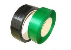 PET绿色打包带 包装带