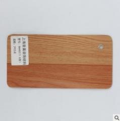 pvc地板革家用商用加厚塑胶地板仿木地板防水防滑地胶耐磨地毯 1平方米(1*1米)