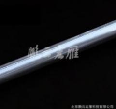 镀锌穿线管KBG/JDG金属走线管 电缆线管铁电线管25*1.6