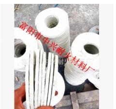陶瓷纤维垫圈 按照客户需求订做各种规格形状的堵套产品