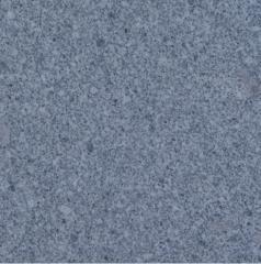 五莲灰30厚光板 山东天然石材光板直销 北方五莲灰花岗岩直销商