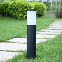 草坪灯 户外铝花园别墅庭院灯园林绿化草地灯室外防水LED景观灯柱 cpd8010