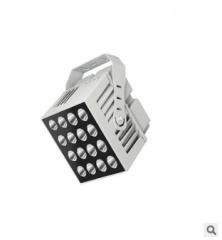 厂家直销户外led隧道灯道路照明灯防水投射灯工程大功率投光灯 9w
