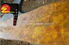混泥土压印模具|混泥土压印模具厂家|混泥土压印模具批发