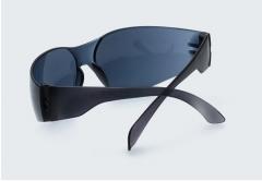 厂家直销劳保眼镜批发防风安全防护眼镜防尘医用护目镜摩托骑行镜 透明 均码