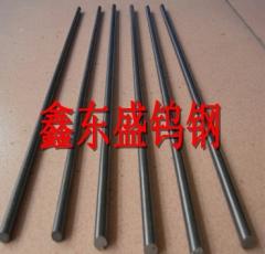 日本桑阿洛伊RF30超微粒钨钢 钨钢长条 硬质合金钨钢板 量大优惠