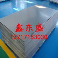 供应日本进口60硅二锰弹簧钢线 60Si2Mn弹簧钢线材 现货规格齐全