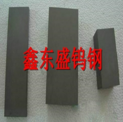 批发供应 日本住友AF310钨钢 钨钴类硬质合金 高强度高硬度钨钢条