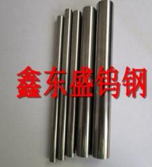 现货供应 RD60钨钢硬质合金 日本钨钢 耐磨高强度钨钢棒 规格齐全