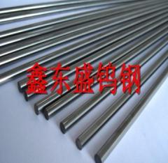 长期供应 日本REA75钨钢 高韧性耐磨中粒硬质合金 各种规格钨钢板