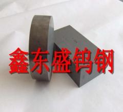 供应 日本桑阿洛伊钨钢 PRD14N硬质合金圆棒 钨钢长条 加工生产