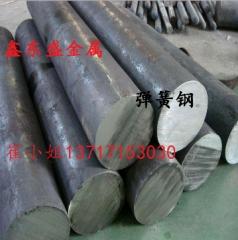 供应美国进口SAE1065高耐磨弹簧钢棒 SAE1065弹簧钢圆钢 规格齐全