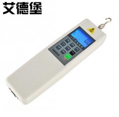 HP-1000N数显式推拉力计数字测力计拉力测试仪 测力表测力计 HP-1000N