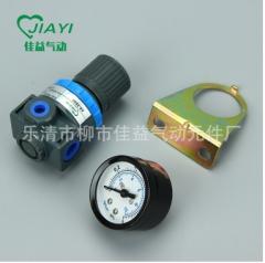低价热销 高品质气源处理器 调压阀AR2000气动元件 减压阀调节阀 AR2000
