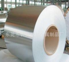 食品冷冻输送钢带,不锈钢输送钢带