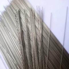大量批发201/304 不锈钢装饰毛细管食品级不锈钢精密管规格齐全