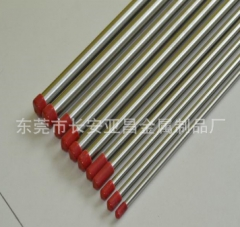 厂家生产销售多种毛细管,果汁咖啡不锈钢毛细管 吸管