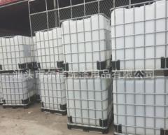 猛洁1吨桶装洗手液去油污 机械印刷车床五金劳保汽修专用工业磨砂
