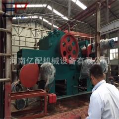 【河南郑州厂家批发】鼓式木材削片机 松木竹子削片机最新报价 台