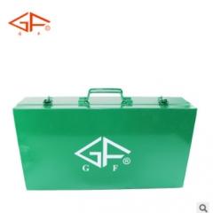 固丰 电子恒温PPR热熔器水管热熔机PB PE20-63热容器塑焊机焊接器 恒温电子825XN-63