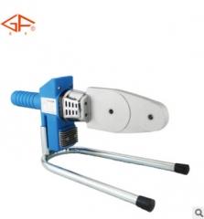 固丰 数显调温PPR热熔器 水管热熔机PB PE20-63热合塑焊机 焊接器 823XL-AD