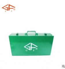 固丰 数显ppr pe水管热熔器20-63 热容器热熔焊机对接机塑焊机 数显调温823XNA-32款