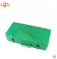 固丰 数显高档PPR热熔器 水管热熔机PB PE20-63热合塑焊机 焊接器 823XLB