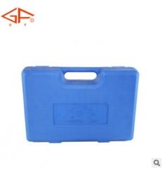 固丰电子恒温PPR热熔器水管热熔机PBPE20-32热合塑焊机焊接器823E 一件10台