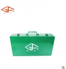 固丰 数显调温PPR热熔器水管热熔机PB PE75-110热容器塑焊机焊接 数显调温826XNA-1