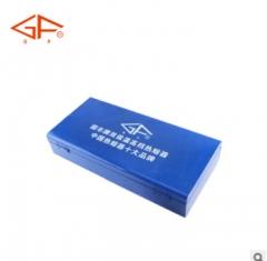 固丰恒温微调双保险热熔器PPR热熔器水管热熔机20-63熔接器焊管机 恒温微调20-63