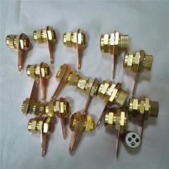 矿物绝缘电缆端子、链接器 端子1*25