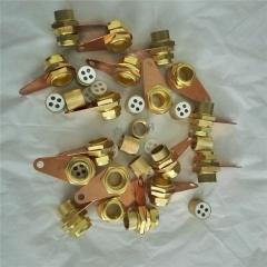 矿物绝缘电缆端子、链接器 终端1*35
