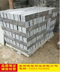 德信石业专业制作大理石板,天青石栏板,厂家直销