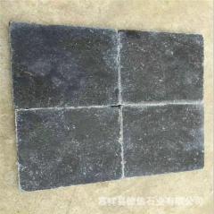 德信石业厂家直销青石板材 文化石 加厚青石板 价格从优